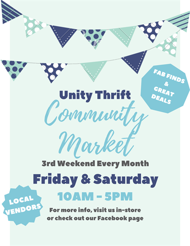Gallery Image Community_Market_Flyer.png