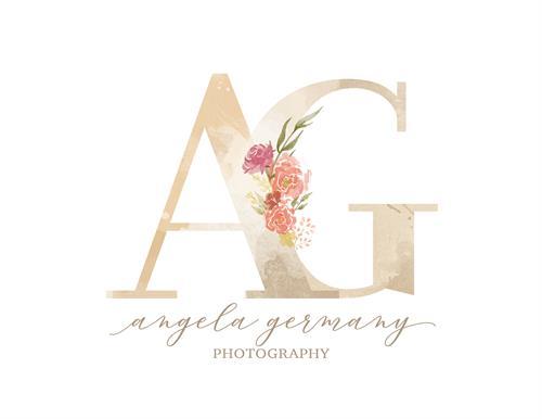 Gallery Image FINAL_AG_logo9.29.jpg