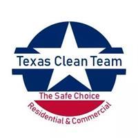 Texas Clean Team