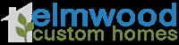 Elmwood Custom Homes