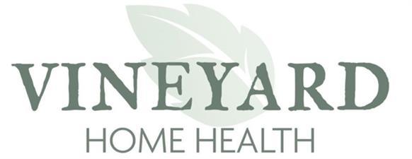Vineyard Home Health