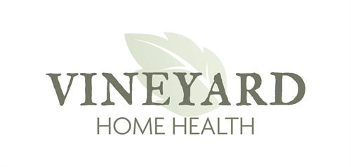 Gallery Image Vineyard_Home_Health_Final_Logo_CMYK.jpg