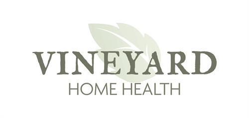 Gallery Image Vineyard_Home_Health_Final_Logo_CMYK.jpg