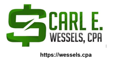 Wessels CPA