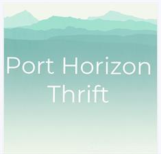 Port Horizon Thrift