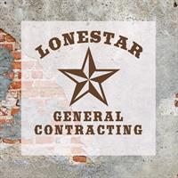 Lonestar General Contracting
