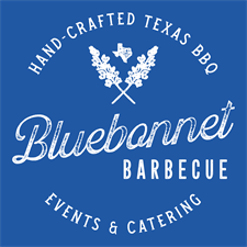 Bluebonnet BBQ and Events Center