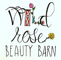 Wild Rose Beauty Barn