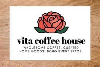 Vita Coffee House