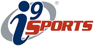 i9 Sports - DeSoto