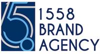 1558 Brand Agency