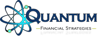 Quantum Financial Strategies