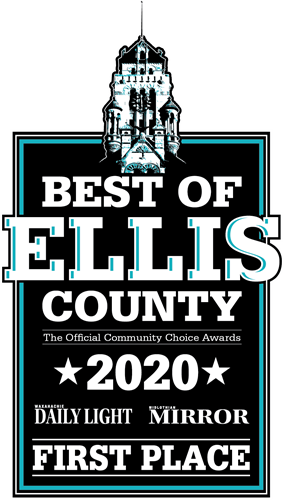 Gallery Image BOB20_EllisCo_Logo_FirstPlace_Color.png