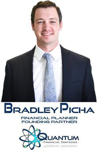 Brad Picha