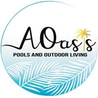 A Oasis Pools and Outdoor Living