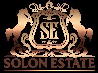 Solon Estate