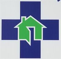 House Doctors Handyman of Ellis County - Waxahachie
