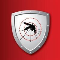 Mosquito Shield of Waxahachie
