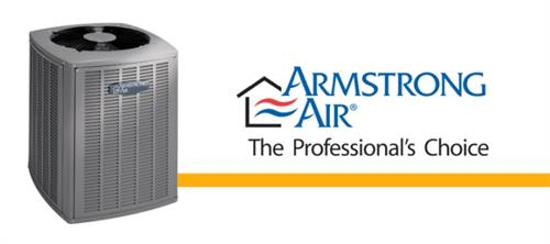 Gallery Image 1_armstrong-air-conditioning-logo.jpg