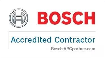 Gallery Image Bosch_ABC.jpg