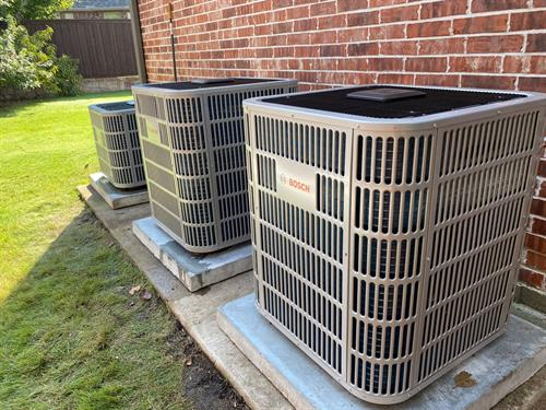 Gallery Image Bosch_Air_Conditioners.jpg