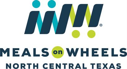 Meals on Wheels North Central Texas