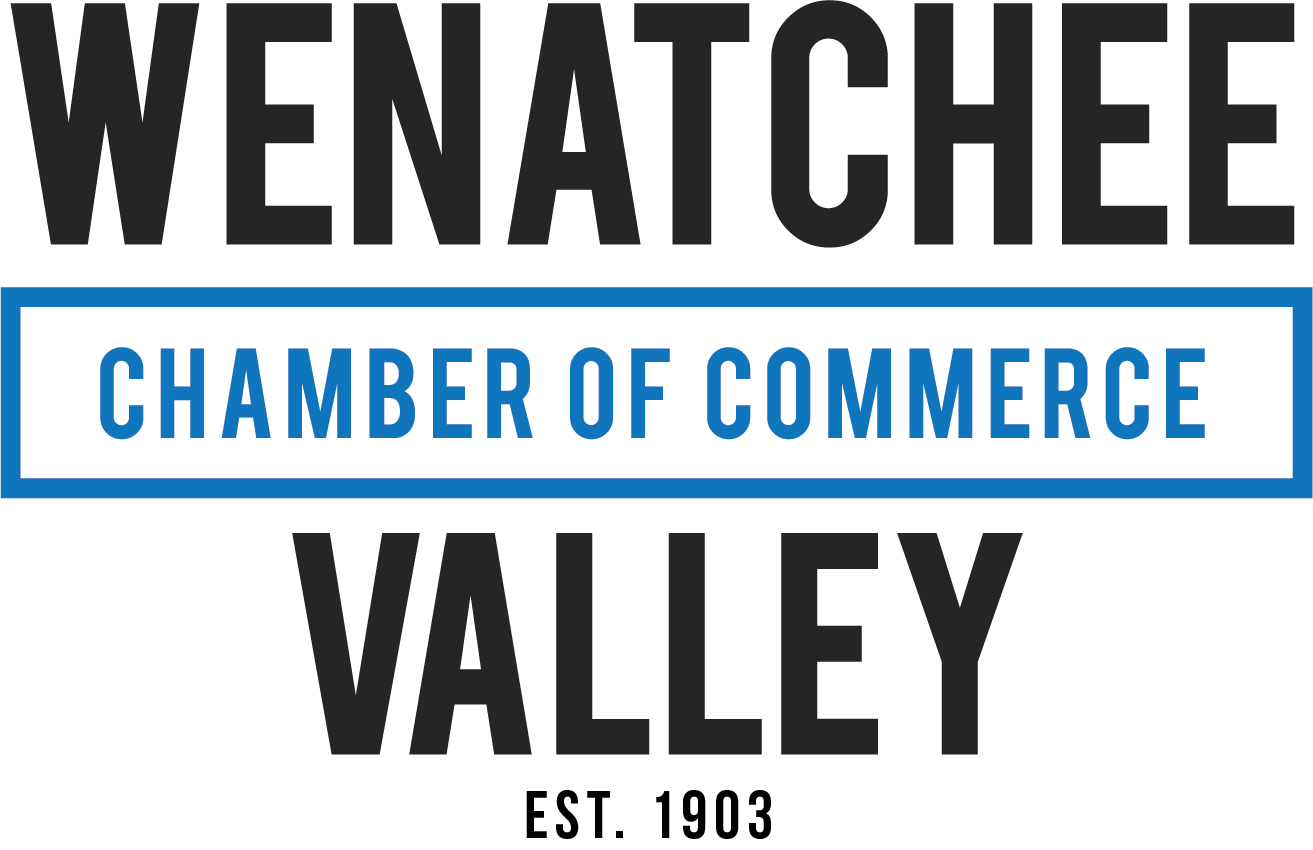 WVCC and Confluence Health Thank Local Businesses; Call on Community for Help