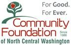 Community Foundation of NCW Awards $735,725 in Grants to Nonprofits