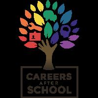 Careers After School