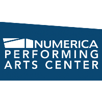 Numerica Performing Arts Center