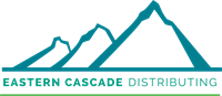 Eastern Cascade Distributing