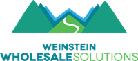 Weinstein Wholesale Solutions