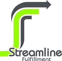 Streamline Fulfillment
