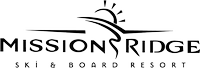 Mission Ridge Ski and Board Resort