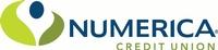 Numerica Credit Union-Wenatchee