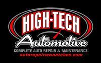 High Tech Automotive