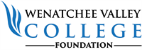 Wenatchee Valley College Foundation