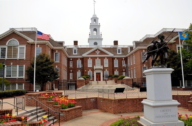Image for Legislative Update