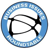 Destination Innovation: The Role of Culture in Charting the Course - A Business Issues Roundtable