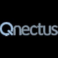 Qnectus - Kennett Square