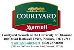 Courtyard Newark - University of Delaware