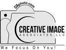 Creative Image Associates