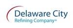 Delaware City Refining Compnay