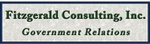 Fitzgerald Consulting, Inc.