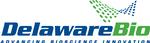Delaware BioScience Association