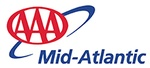 AAA Mid-Atlantic, Inc.