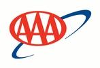 AAA Mid-Atlantic, Inc.