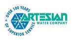 Artesian Water Company