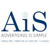 Advertising Is Simple powered by WSI