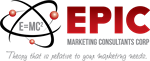 Epic Marketing Consultants Corporation